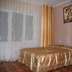 Гостиница Azat Guest House в Анапе отзывы, цены и фото номеров - забронировать гостиницу Azat Guest House онлайн Анапа комната для гостей фото 3