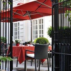 Отель Messeyne Бельгия, Кортрейк - отзывы, цены и фото номеров - забронировать отель Messeyne онлайн