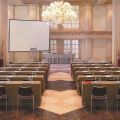Отель NH Collection A Coruña Finisterre Испания, Ла-Корунья - отзывы, цены и фото номеров - забронировать отель NH Collection A Coruña Finisterre онлайн фото 3