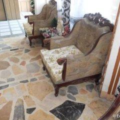 Отель Horizon Frontier Hotel Филиппины, Пампанга - отзывы, цены и фото номеров - забронировать отель Horizon Frontier Hotel онлайн фото 4