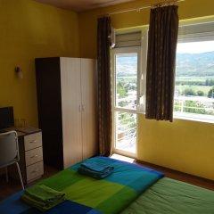 Отель Guestrooms Struma Dolinata Болгария, Симитли - отзывы, цены и фото номеров - забронировать отель Guestrooms Struma Dolinata онлайн