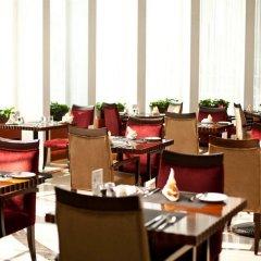 Отель Grand Mercure Oriental Ginza Шэньчжэнь питание