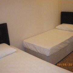 Girithan Hotel Турция, Армутлу - отзывы, цены и фото номеров - забронировать отель Girithan Hotel онлайн комната для гостей фото 4