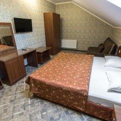Karap Hotel комната для гостей фото 4