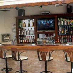 Sunrise Apart Турция, Мармарис - отзывы, цены и фото номеров - забронировать отель Sunrise Apart онлайн гостиничный бар