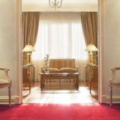 Le Royal Mansour Hotel комната для гостей фото 2