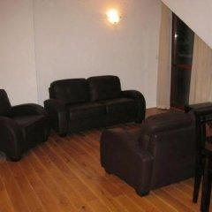 Апартаменты Apartments Zakopane Center Закопане комната для гостей фото 5