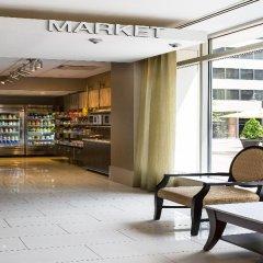Отель Holiday Inn Washington-Capitol США, Вашингтон - отзывы, цены и фото номеров - забронировать отель Holiday Inn Washington-Capitol онлайн развлечения