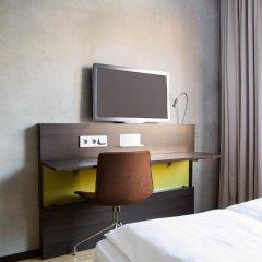 Отель Comfort Hotel Kristiansand Норвегия, Кристиансанд - отзывы, цены и фото номеров - забронировать отель Comfort Hotel Kristiansand онлайн удобства в номере фото 2