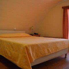 Отель Anemomilos Suites Греция, Остров Санторини - отзывы, цены и фото номеров - забронировать отель Anemomilos Suites онлайн комната для гостей