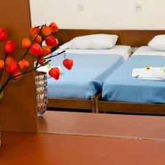 Filmar Hotel комната для гостей