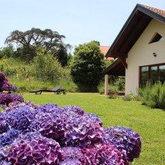Отель Quinta do Pântano фото 31
