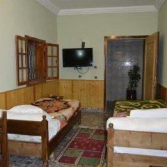 Отель Hôtel La Gazelle Ouarzazate Марокко, Уарзазат - отзывы, цены и фото номеров - забронировать отель Hôtel La Gazelle Ouarzazate онлайн развлечения