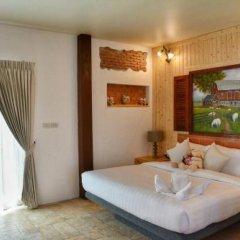 Swiss Hotel Pattaya фото 21