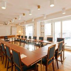 Отель Scandic Park Швеция, Стокгольм - отзывы, цены и фото номеров - забронировать отель Scandic Park онлайн фото 3