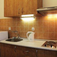 Апартаменты Anyday Apartments в номере фото 2