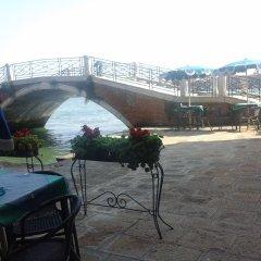 Отель Pensione Seguso Италия, Венеция - отзывы, цены и фото номеров - забронировать отель Pensione Seguso онлайн с домашними животными