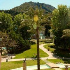 Rodos Palace Hotel фото 8