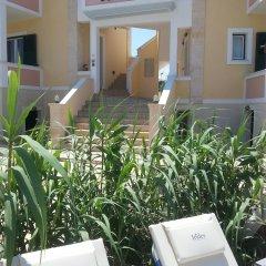 Отель Irides Luxury Studios & Apartments Греция, Эгина - отзывы, цены и фото номеров - забронировать отель Irides Luxury Studios & Apartments онлайн фото 8