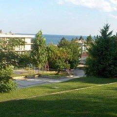 Hotel Temida Генерал-Кантраджиево фото 3