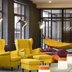 Отель Апарт-Отель Casa Karina Болгария, Банско - отзывы, цены и фото номеров - забронировать отель Апарт-Отель Casa Karina онлайн гостиничный бар