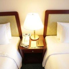 Lotte Legend Hotel Saigon удобства в номере