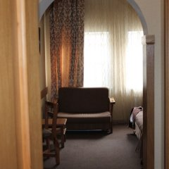Гостиница WellOtel Odessa удобства в номере