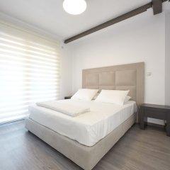 Отель Athenian Residences Греция, Афины - отзывы, цены и фото номеров - забронировать отель Athenian Residences онлайн