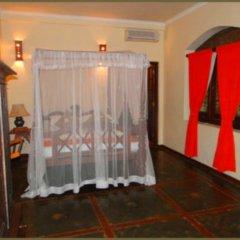 Отель Thambapanni Retreat Унаватуна помещение для мероприятий