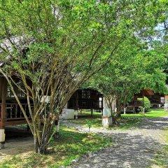 Отель Seashell Coconut Village Koh Tao Таиланд, Мэй-Хаад-Бэй - отзывы, цены и фото номеров - забронировать отель Seashell Coconut Village Koh Tao онлайн фото 5