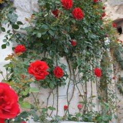 Nostalji Cave Suit Hotel Турция, Гёреме - 1 отзыв об отеле, цены и фото номеров - забронировать отель Nostalji Cave Suit Hotel онлайн фото 5