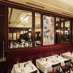 Отель Imperial Hotel Япония, Токио - отзывы, цены и фото номеров - забронировать отель Imperial Hotel онлайн питание фото 3