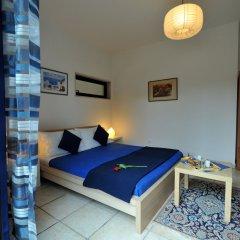 Отель B&B A Casa Di Joy Италия, Лечче - отзывы, цены и фото номеров - забронировать отель B&B A Casa Di Joy онлайн сауна