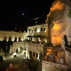 Roma Cave Suite Турция, Гёреме - отзывы, цены и фото номеров - забронировать отель Roma Cave Suite онлайн фото 15