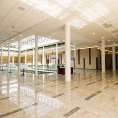 Отель Europa Congress Center интерьер отеля фото 2