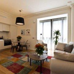 Отель Palma Suites Hotel Residence Испания, Пальма-де-Майорка - отзывы, цены и фото номеров - забронировать отель Palma Suites Hotel Residence онлайн фото 7