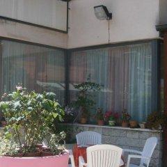 Hotel Goldene Rose Римини питание фото 2