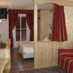 Hotel Monza комната для гостей фото 4