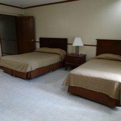 Отель Garden Plaza Hotel Филиппины, Манила - отзывы, цены и фото номеров - забронировать отель Garden Plaza Hotel онлайн комната для гостей фото 5