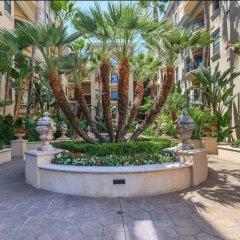 Отель DTLA Apartment With Parking and Pool США, Лос-Анджелес - отзывы, цены и фото номеров - забронировать отель DTLA Apartment With Parking and Pool онлайн фото 5