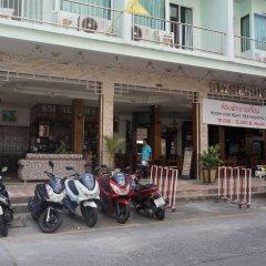 Отель SM Resort Phuket Пхукет фото 10