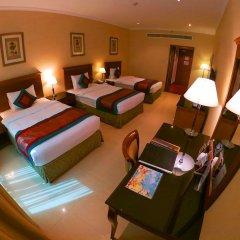 Отель The Country Club Hotel ОАЭ, Дубай - 6 отзывов об отеле, цены и фото номеров - забронировать отель The Country Club Hotel онлайн фото 2