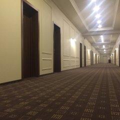 Гостиница Сокол интерьер отеля
