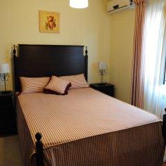 Отель Quinta De Santa Maria D' Arruda комната для гостей фото 2