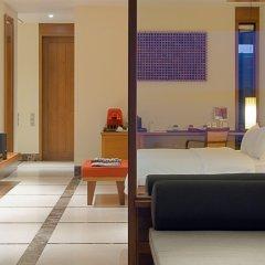 Отель Paradise Island Resort & Spa фото 15