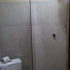Отель Portal das Cores ванная