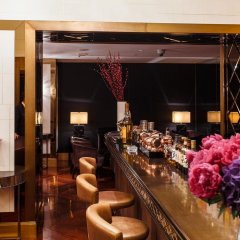Отель Four Seasons Hotel Baku Азербайджан, Баку - 5 отзывов об отеле, цены и фото номеров - забронировать отель Four Seasons Hotel Baku онлайн питание фото 3