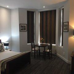 Отель So Sienna Лондон фото 17