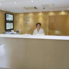 Отель Brisa Испания, Сан-Антони-де-Портмань - отзывы, цены и фото номеров - забронировать отель Brisa онлайн спа фото 2