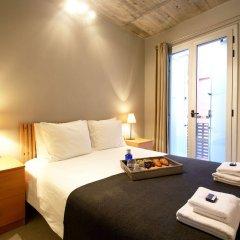Отель SSG Borne Lofts Испания, Барселона - отзывы, цены и фото номеров - забронировать отель SSG Borne Lofts онлайн комната для гостей фото 3